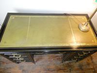 19th Century Aesthetic Desk (3 of 12)