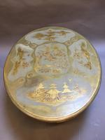 Rare Chinoiserie Coffee Table (4 of 15)