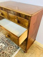 Quirky Chest of Drawers (7 of 9)
