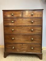 Oak Lined Drawers (2 of 21)