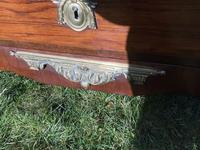 18th Century Transitional Commode (9 of 10)