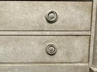 French Empire Chest of Drawers (21 of 24)