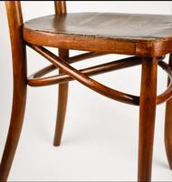 Brevet Bentwood Chair (3 of 9)