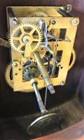 Scarce 1915 American Dial Timepiece by New Haven (6 of 7)