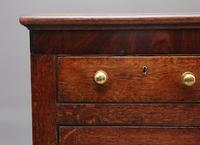 18th Century Country Oak Dresser Base (10 of 11)