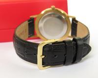Gents 1970s Sekonda de Luxe Wrist Watch (2 of 4)