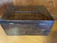 Oak Jewellery Box (5 of 6)