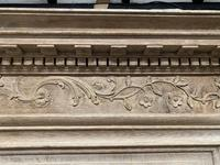 Wonderful 18th Century French Normandie Larder Cupboard (20 of 33)