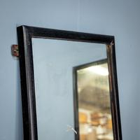 19th Century Shop Mirrors (2 of 11)