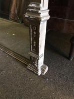 Large Quality Gilt Mirror (11 of 11)