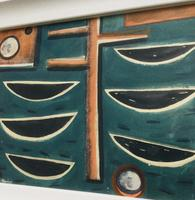 Boats at Their Moorings (3 of 10)