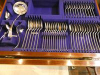 108 Piece Canteen of Cutlery (17 of 22)