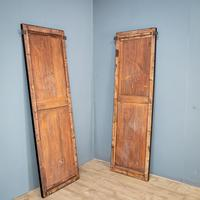 19th Century Shop Mirrors (7 of 11)