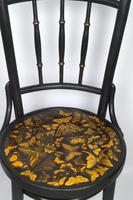 Decorated Chairs (7 of 7)