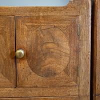 Georgian Tray Top Commodes (10 of 16)