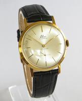 Gents 1960s Elco Wristwatch (2 of 5)