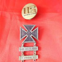 WW2 Collection of American Items (2 of 5)