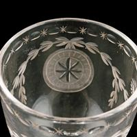 Pair of Regency Liqueur Glasses (5 of 8)