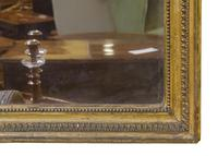 Regency Giltwood Pier Glass (2 of 5)