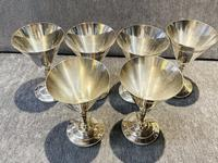 Mappin & Webb Cocktail Set (4 of 23)
