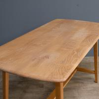 Ercol Elm Table (7 of 9)