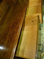 5ft Oak Welsh Dresser (7 of 10)