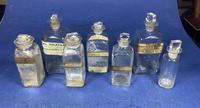 Victorian Rosewood Medicine Box (8 of 15)