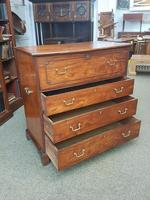 Chinese Secretaire Chest (5 of 8)