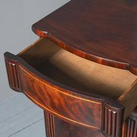 Exceptional George IV Mahogany Scottish Sideboard (7 of 12)