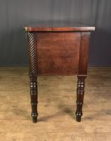 Regency Period Country House Side Board / Serving Table (14 of 14)