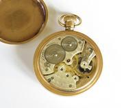 1930s Tacy Raob Pocket Watch (3 of 4)