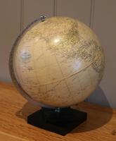 10 ' Philips Challange Globe (5 of 10)
