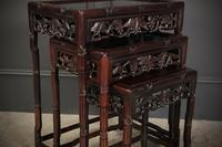 Chinese Nest of 3 Tables (17 of 21)
