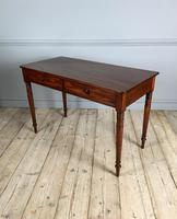 19th Century Side Table (3 of 5)