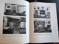 1935 Decorative Art.   The Studio Year Book by C. Geoffrey Holme (4 of 5)