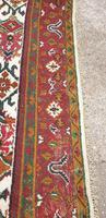 Large Kerman Carpet (9 of 10)