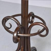 Antique Victorian Bentwood Hat Stand (3 of 5)