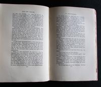 1896 1st Edition Jude The Obscure by Thomas Hardy (4 of 5)