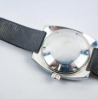 Rare Vintage Oriosa Divers Watch (2 of 6)