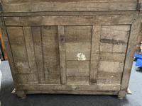 Wonderful 18th Century French Normandie Larder Cupboard (28 of 33)
