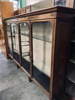 Shop Display Cabinet (3 of 21)