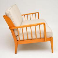 1950's Vintage Sofa by George Stone (9 of 11)