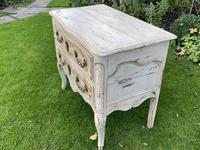 18th Century Louis XV Commode (5 of 12)