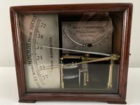 Atmos  Barometer (2 of 5)
