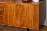 Very Good Looking Mid Century 1960s Sideboard (4 of 15)