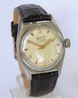 Gents 1950s Everite Automatic Wrist Watch (2 of 5)