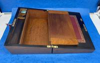 Rosewood Jewellery Box (17 of 17)