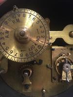 Simplex Gas Timer (5 of 6)