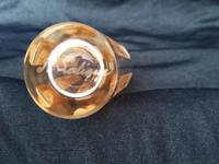 Stunning Pair of Lalique Shot Glasses (3 of 4)