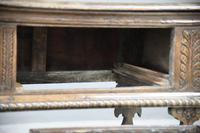 English Oak Dresser (7 of 12)
